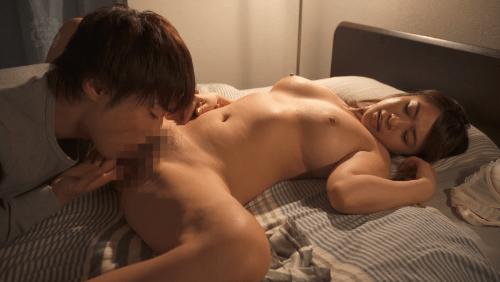 一徹 シルクラボ 動画3