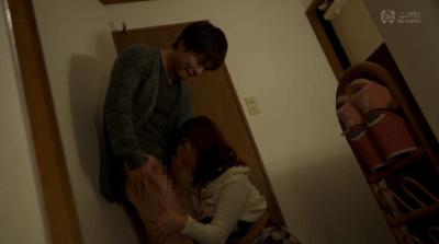 四六時中発情中 一徹 動画3