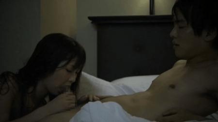 一徹 動画 シルクラボ11
