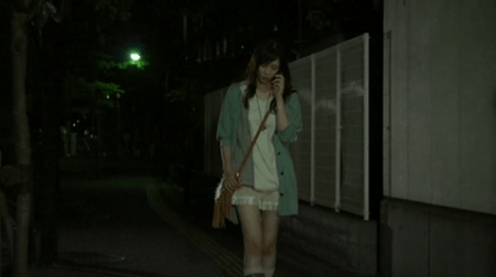 一徹 動画 シルクラボ2