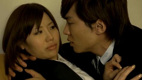 恋するサプリ-年下のカレ- 一徹 動画1