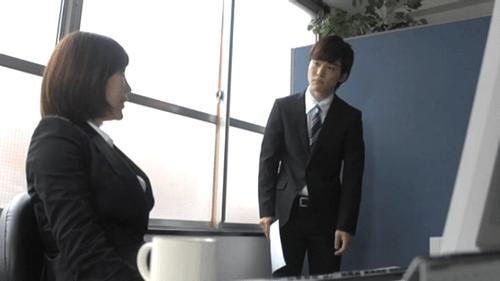恋するサプリ-年下のカレ- 一徹 動画5