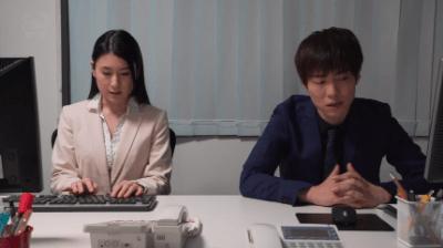 鈴木一徹 動画 素直になれない恋人たち 2nd season2