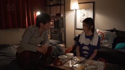 鈴木一徹 動画 素直になれない恋人たち 2nd season7