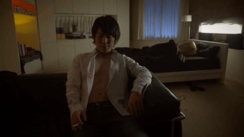 鈴木一徹 NTR動画1