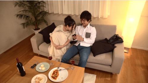 シルクラボ 一徹 動画7